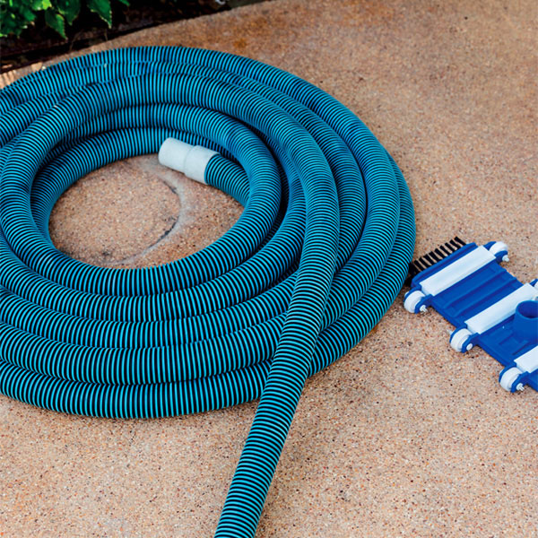 Produtos para piscina e tratamento