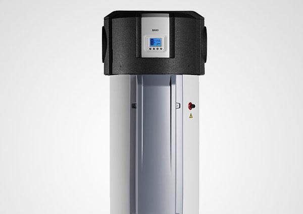 aquecimento de águas sanitárias